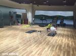 karpet untuk ruang fitness, karpet ruang fitness, karpet ruang gym, karpet fitness, karpet lantai fitness, karpet karet fitness, jual karpet fitness, jual karpet ruang fitness, karpet gym, karpet vinyl fitness, karpet vinyl gym, harga karpet fitness, harga karpet gym, karpet untuk tempat fitness, lantai karet fitness, lantai fitness, lantai karet gym, karpet yoga, harga karpet karet meteran