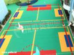 lantai bermain anak outdoors, lantai outdoors polypropylene, lantai polypropylene, lantai polypropylene outdoor, lantai outdoors, lantai bermain outdoor, lantai olahraga outdoor, lantai plastik luar ruangan, lantai plastik olahraga, lantai pp interlock, lantai outdoor wpc, lantai plastik lapangan olahraga, lantai interlock, harga Lantai Interlock, jual lantai interlock, lantai kayu untuk taman, deck kayu kolam renang, lantai outdoor murah, lantai kayu tahan air, lantai kayu untuk teras, ubin karet, lantai bermain anak, harga karpet puzzle anak, alas lantai untuk bermain anak, alas lantai puzzle, alas lantai plastik