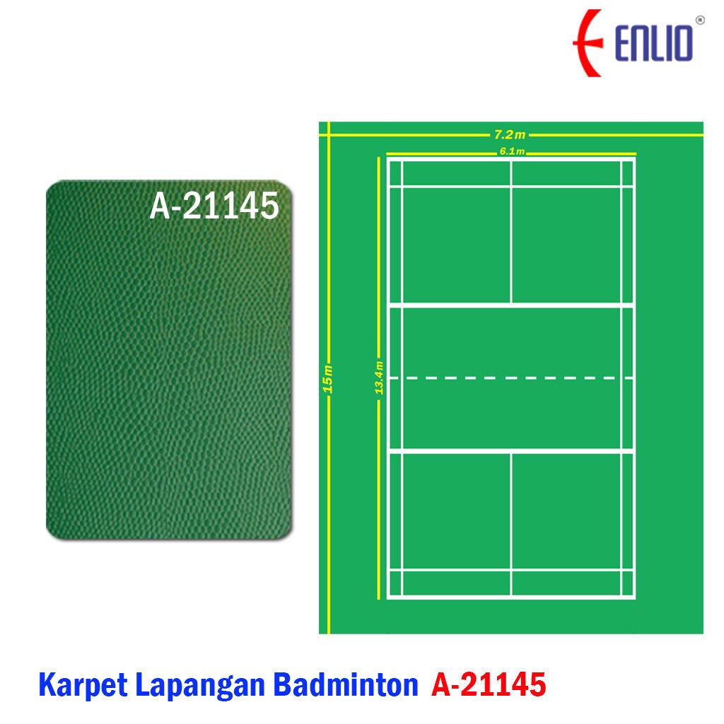 karpet badminton murah, karpet lapangan badminton bekas, karpet lapangan bulutangkis murah, harga karpet lapangan bola voli, harga karpet