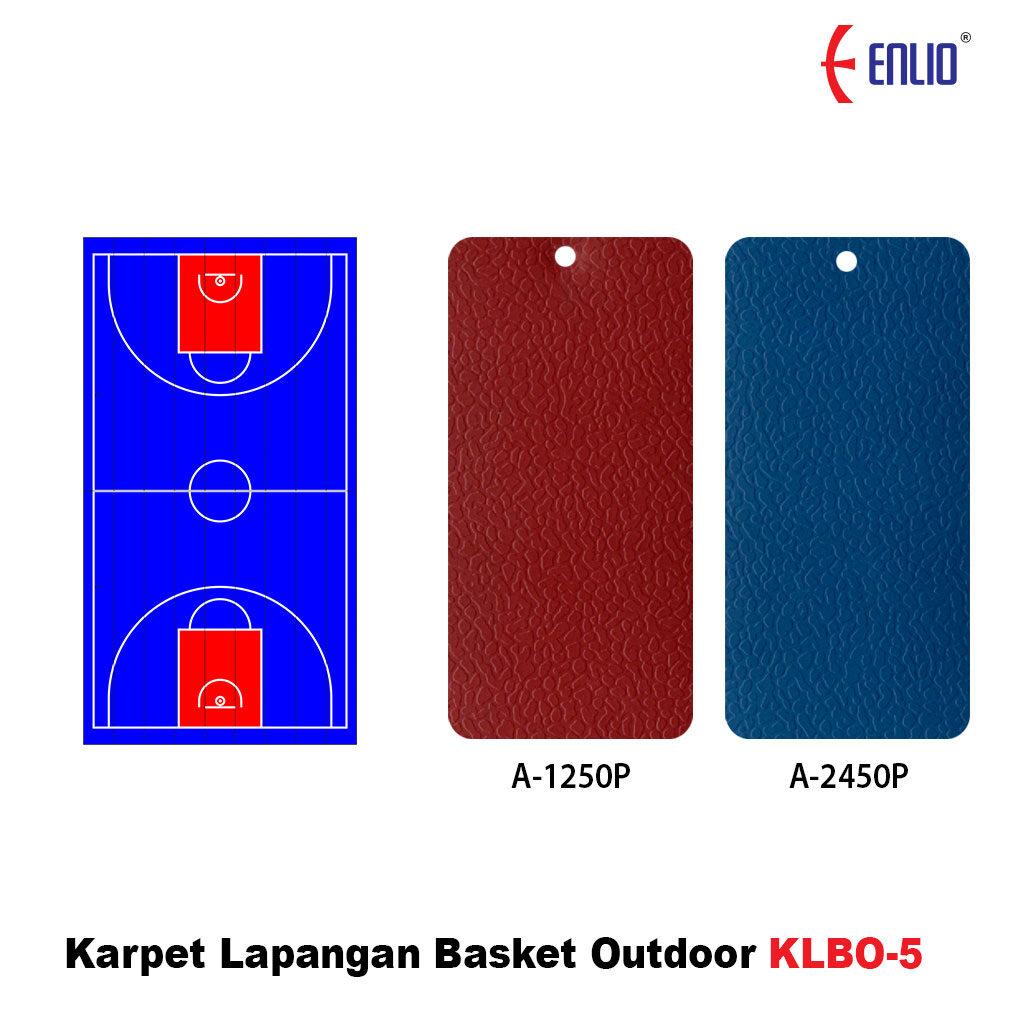 karpet lapangan basket, karpet lapangan badminton, karpet lapangan futsal, karpet lapangan bulutangkis, karpet vinyl lapangan basket,
