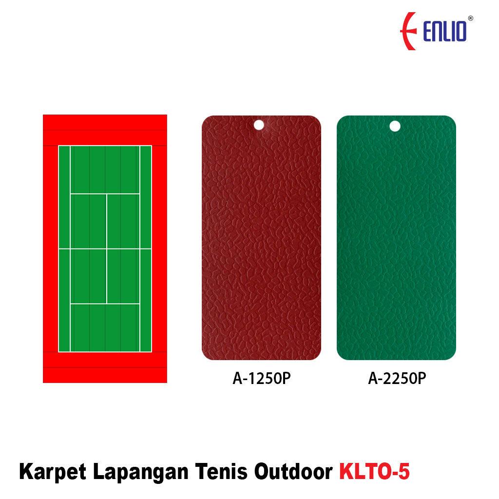 karpet lapangan tenis, harga karpet lapangan tenis, jual karpet lapangan tenis, karpet vinyl lapangan tenis, karpet vinyl, karpet lapangan