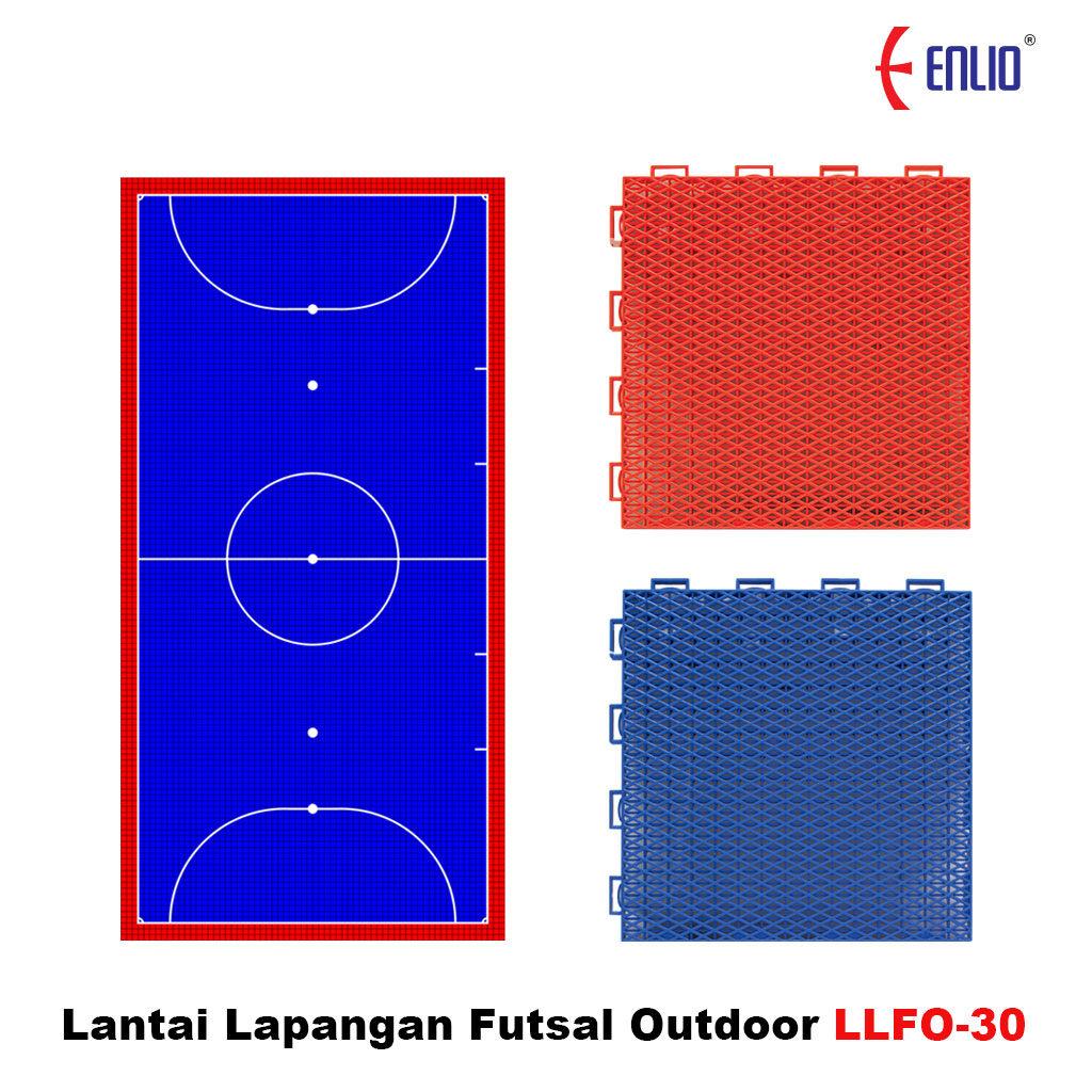 karpet lapangan futsal, karpet vinyl lapangan futsal, karpet lapangan badminton, karpet lapangan bulutangkis, karpet vinyl lapangan futsal,